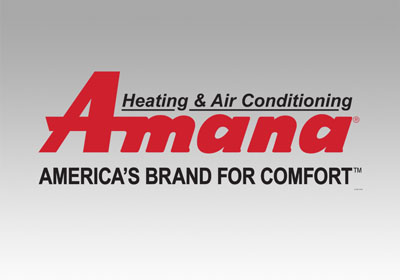Amana-air-conditioner-heater